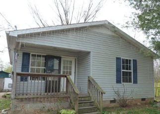 Foreclosure Home in Franklin county, TN ID: F4264677
