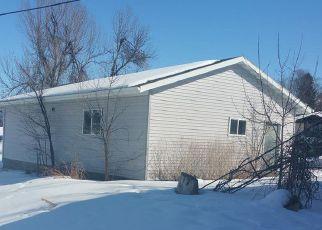 Casa en ejecución hipotecaria in Sturgis, SD, 57785,  MEADE AVE ID: F4264705