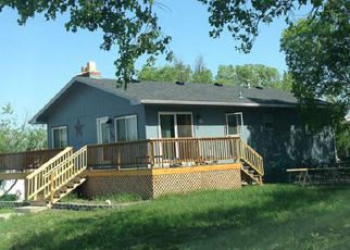 Foreclosure Home in Belle Fourche, SD, 57717,  STANLEY ST ID: F4264707