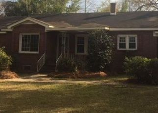 Foreclosure Home in Richland county, SC ID: F4264712