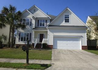 Foreclosure Home in Charleston county, SC ID: F4264713