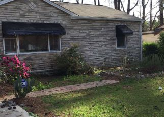 Casa en ejecución hipotecaria in Decatur, GA, 30035,  LINDSEY DR ID: F4264733