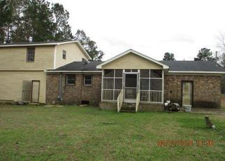 Foreclosure Home in Berkeley county, SC ID: F4264744