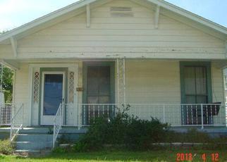Casa en ejecución hipotecaria in Augusta, GA, 30904,  BOHLER AVE ID: F4264749