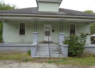 Casa en ejecución hipotecaria in Goldsboro, NC, 27530,  DEVEREAUX ST ID: F4264758