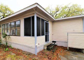 Casa en ejecución hipotecaria in Myrtle Beach, SC, 29575,  KINGFISHER ID: F4264761