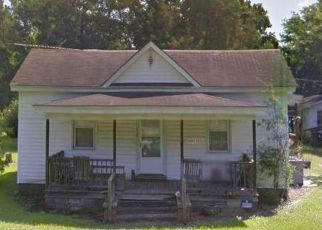 Foreclosure Home in Duplin county, NC ID: F4264767