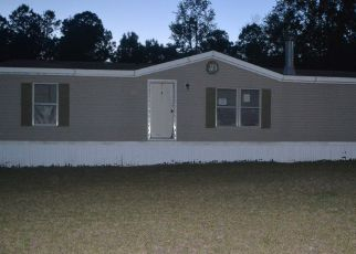 Foreclosure Home in Manning, SC, 29102,  MALLETT RD ID: F4264773