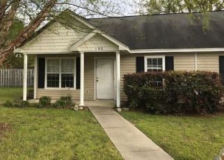 Foreclosure Home in West Columbia, SC, 29170,  QUINTON CT ID: F4264775