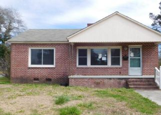 Foreclosure Home in Kinston, NC, 28501,  OLD SNOW HILL RD ID: F4264786