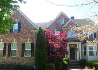Casa en ejecución hipotecaria in Jackson Condado, GA ID: F4264804