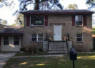 Casa en ejecución hipotecaria in Augusta, GA, 30906,  SOUTHGATE DR ID: F4264829
