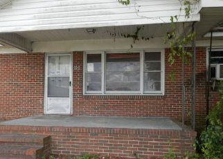 Foreclosure Home in Bladen county, NC ID: F4264845