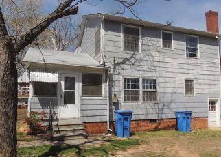 Casa en ejecución hipotecaria in Albemarle, NC, 28001,  E MAIN ST ID: F4264864
