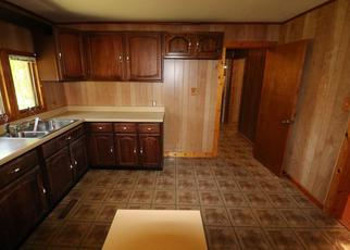 Foreclosed Home in MARION ST, Conway, SC - 29527