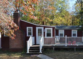 Casa en ejecución hipotecaria in Pascoag, RI, 02859,  LAKEVIEW TER ID: F4264880