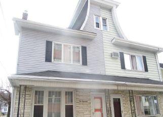 Casa en ejecución hipotecaria in Northumberland Condado, PA ID: F4264933