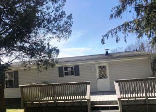 Casa en ejecución hipotecaria in Susquehanna Condado, PA ID: F4264957
