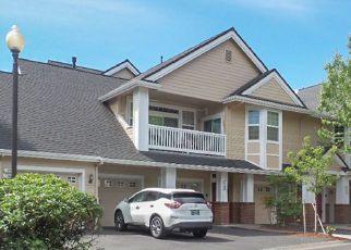 Casa en ejecución hipotecaria in West Linn, OR, 97068,  SUMMERLINN DR ID: F4264971