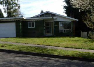 Casa en ejecución hipotecaria in Eugene, OR, 97405,  E 35TH AVE ID: F4264982