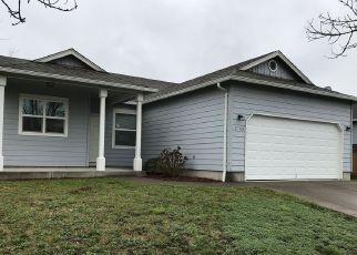 Casa en ejecución hipotecaria in Eugene, OR, 97402,  MEGAN WAY ID: F4264999