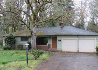 Casa en ejecución hipotecaria in Salem, OR, 97304,  HARRITT DR NW ID: F4265002