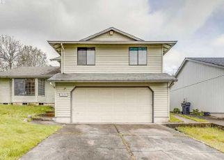 Casa en ejecución hipotecaria in Portland, OR, 97223,  SW GALLO AVE ID: F4265005