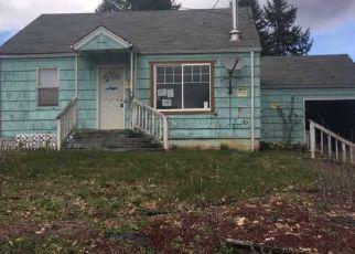 Casa en ejecución hipotecaria in Sweet Home, OR, 97386,  FERN RIDGE RD ID: F4265018