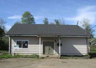 Casa en ejecución hipotecaria in Dallas, OR, 97338,  W ELLENDALE AVE ID: F4265061