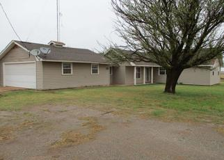 Foreclosure Home in Comanche county, OK ID: F4265119