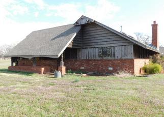 Casa en ejecución hipotecaria in Payne Condado, OK ID: F4265129