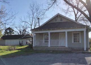 Casa en ejecución hipotecaria in Sapulpa, OK, 74066,  E JACKSON AVE S ID: F4265149