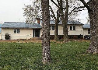 Casa en ejecución hipotecaria in Lawrence Condado, MO ID: F4265154