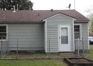 Foreclosure Home in Mayes county, OK ID: F4265160