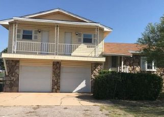 Foreclosure Home in Jackson county, OK ID: F4265179