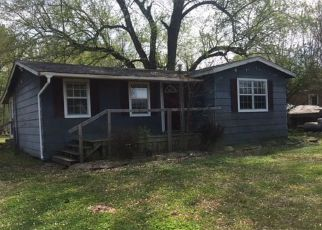 Foreclosure Home in Muskogee, OK, 74403,  E 133RD ST S ID: F4265189