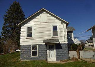 Casa en ejecución hipotecaria in Elyria, OH, 44035,  LAKE AVE ID: F4265246