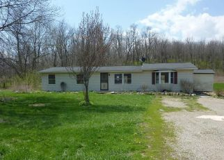 Foreclosure Home in Logan county, OH ID: F4265259