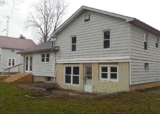 Foreclosure Home in Erie county, OH ID: F4265273