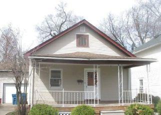 Casa en ejecución hipotecaria in Lorain, OH, 44052,  INDIANA AVE ID: F4265274