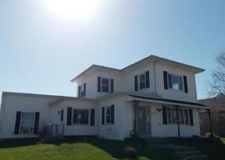 Foreclosure Home in Hancock county, OH ID: F4265285