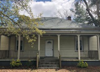 Foreclosure Home in Nash county, NC ID: F4265321
