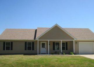 Foreclosure Home in Currituck county, NC ID: F4265348