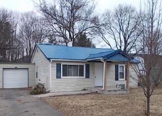 Foreclosure Home in Steuben county, NY ID: F4265354