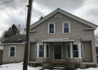 Casa en ejecución hipotecaria in Madison Condado, NY ID: F4265367