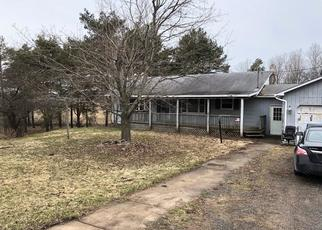 Foreclosure Home in Oswego county, NY ID: F4265398