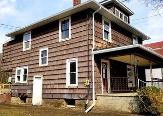 Casa en ejecución hipotecaria in Cattaraugus Condado, NY ID: F4265413