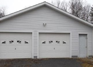 Foreclosure Home in Jefferson county, NY ID: F4265420
