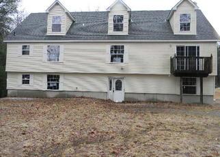 Foreclosure Home in Sullivan county, NY ID: F4265427