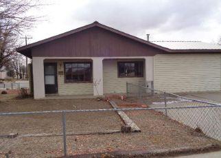 Casa en ejecución hipotecaria in Farmington, NM, 87401,  LA PLATA DR ID: F4265469